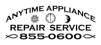Anytime Appliance Repair Service